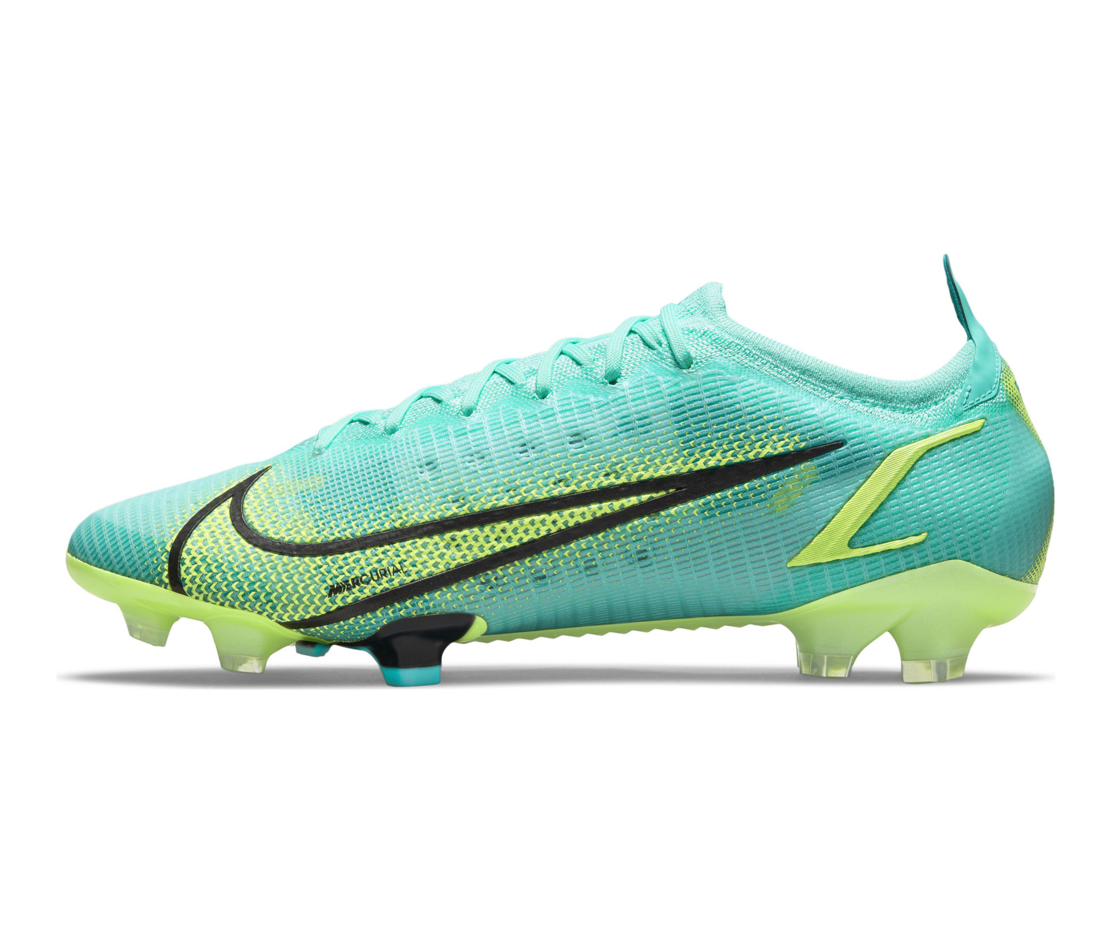 Nike | Chaussures de foot | Footcenter