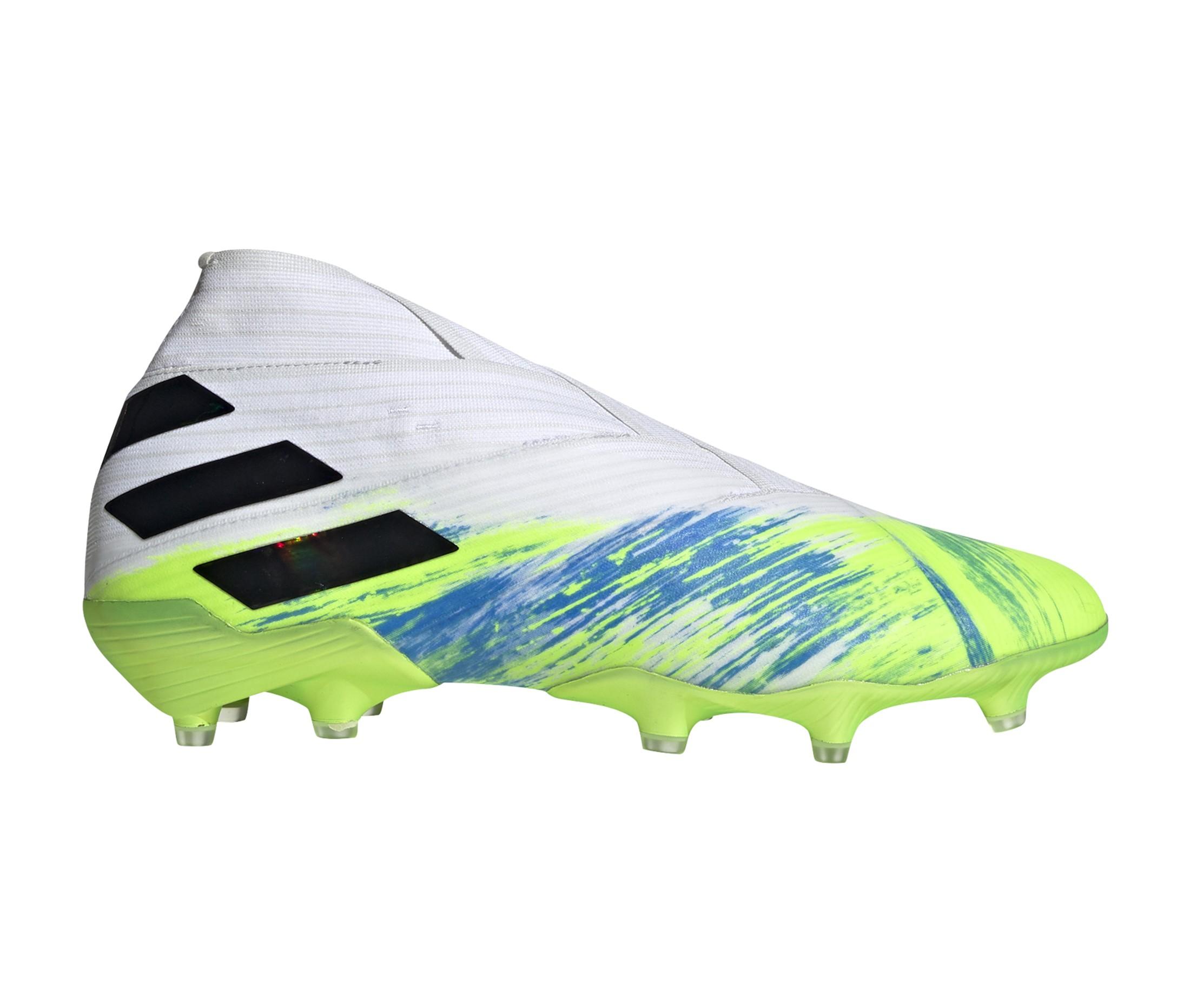 Nemeziz   adidas   Chaussures de foot   Footcenter