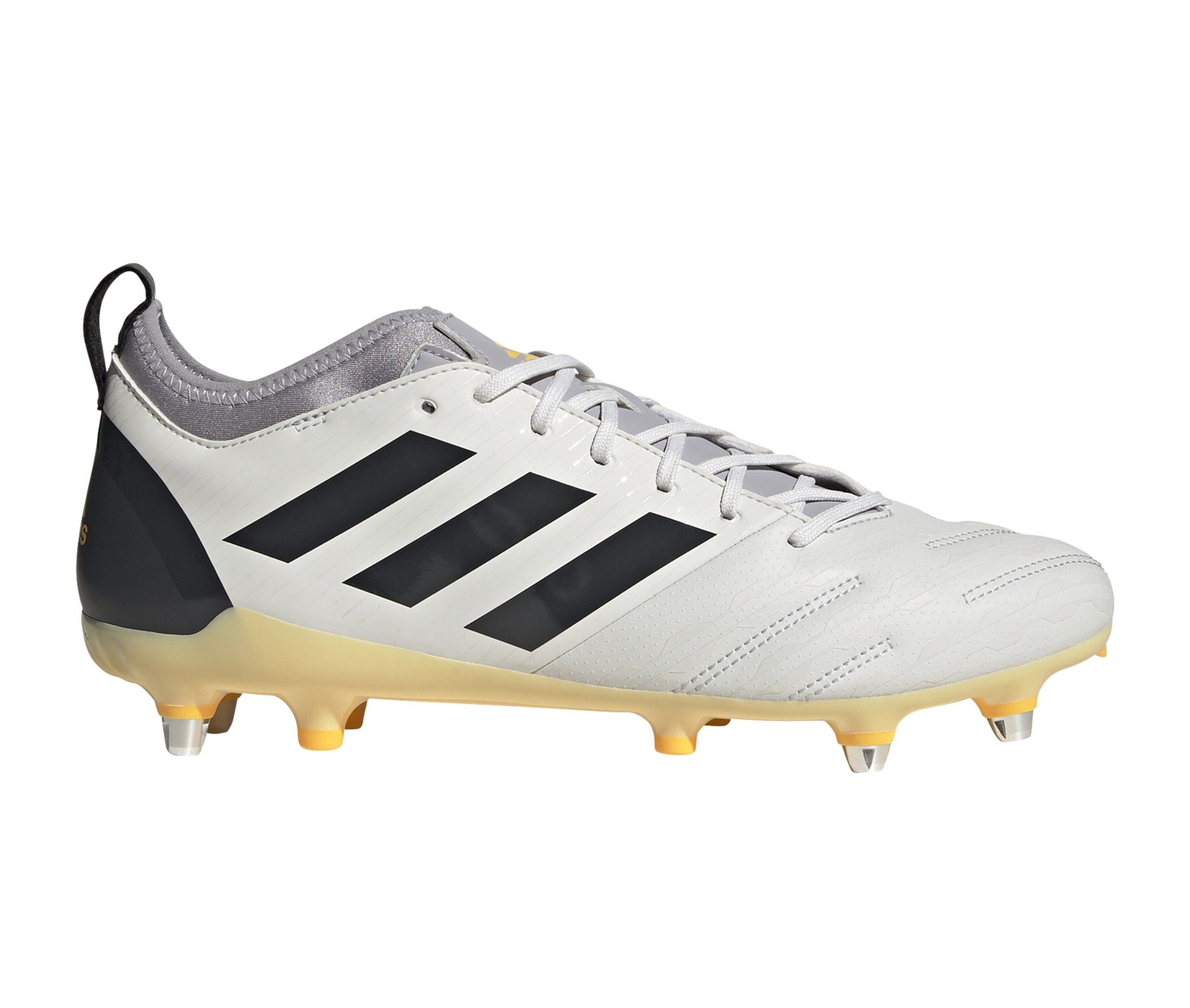 chaussures de rugby adidas | chaussures de rugby | Rugbyshop