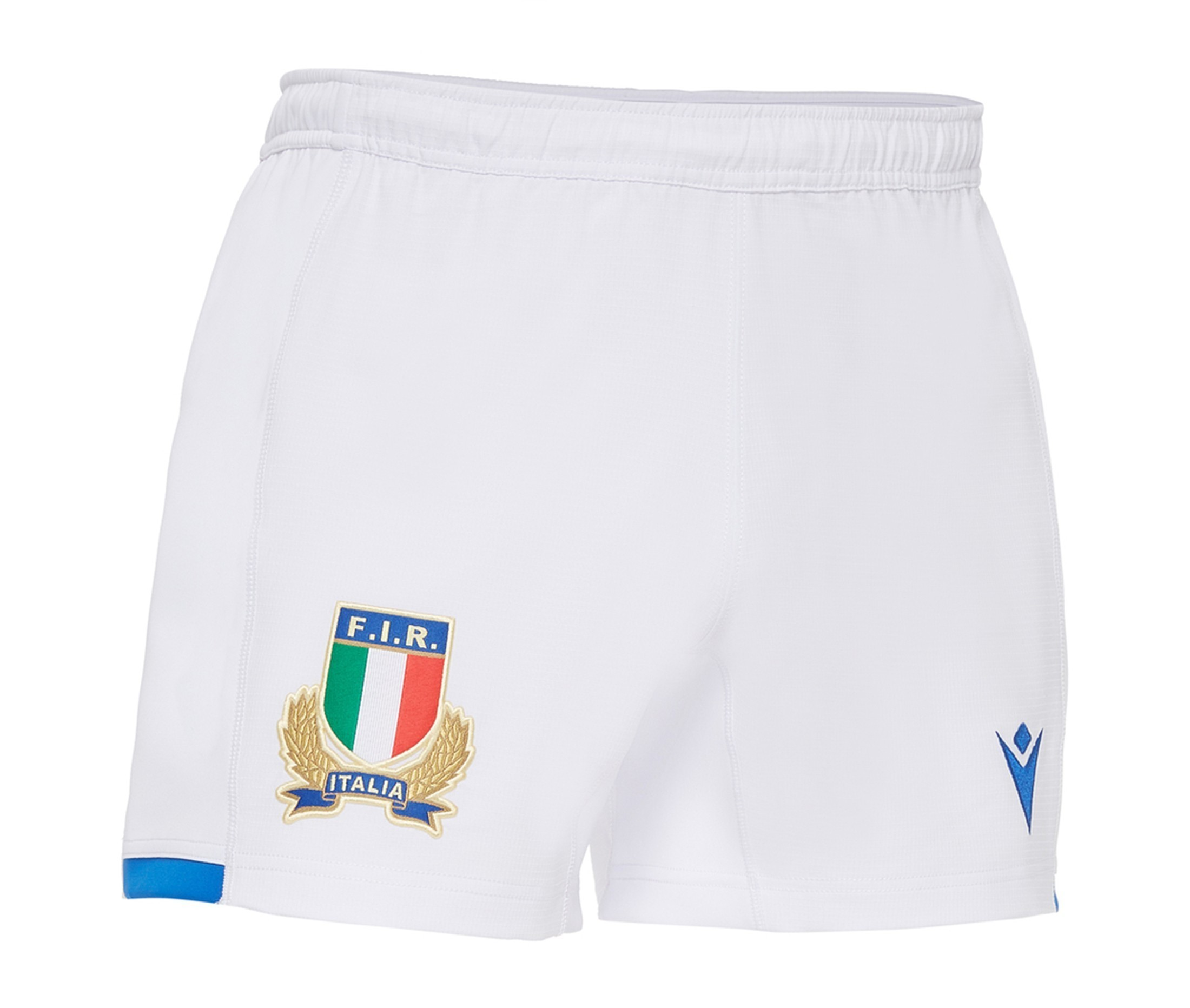 SQUZEA Italie Jersey /à Manches Longues de Football Surv/êtements Club V/êtements for Adultes de v/êtements de Sport for Hommes et Pantalons v/êtements de Formation de l/équipe comp/étition