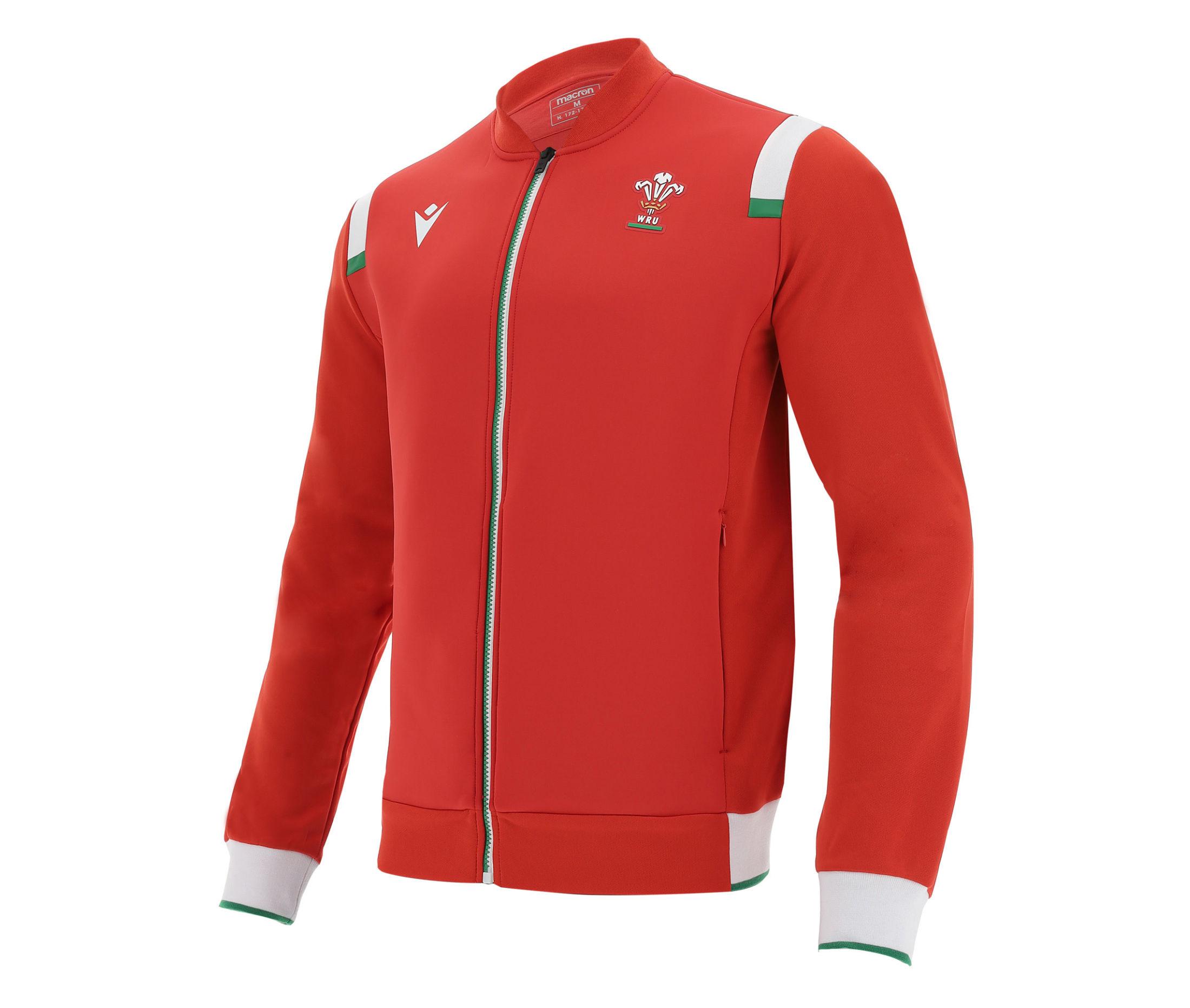 /Tailles S M L XL 2/x L XXL 3/x l XXXL /évolution d/'un joueur de rugby pour homme Coton /à manches courtes Disponible en diff/érentes couleurs/