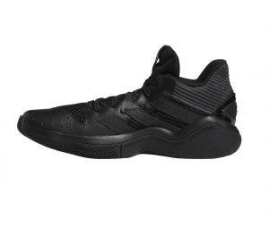adidas Harden Stepback Noir