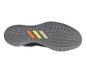 adidas Harden Stepback 2 Noir