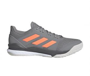 adidas Stabil Bounce Gris