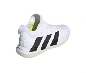 adidas Stabil Next Gen Blanc