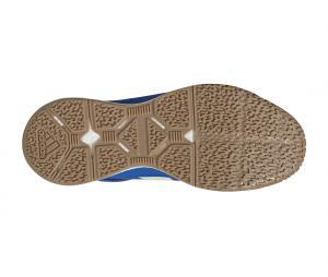 adidas Stabil X Bleu