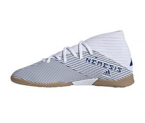 adidas Nemeziz 19.3 Indoor Bla