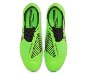 Nike Phantom Venom Elite FG Vert