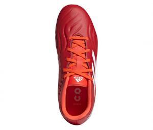 adidas Copa Sense 3 FG Rouge Junior