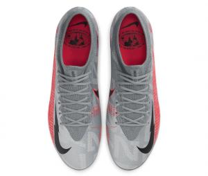 Nike Mercurial Vapor XIII Pro FG Gris