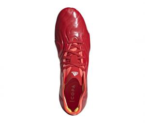 adidas Copa Sense 1 SG Rouge