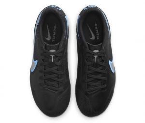 Nike Tiempo Legend VIII Academy MG Noir Junior