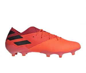 adidas Nemeziz 19.1 FG Orange
