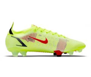 Nike Mercurial Vapor XIV Elite FG Jaune