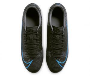 Nike Mercurial Vapor XIV Academy MG Noir