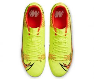 Nike Mercurial Vapor XIV Academy MG Jaune