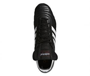 adidas World Cup SG Noir