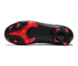 Nike Mercurial Superfly VII Academy DF MG Noir Junior