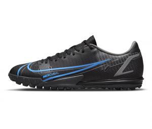 Nike Mercurial Vapor XIV Academy TF Noir