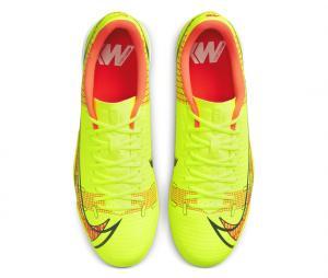 Nike Mercurial Vapor XIV Academy TF Jaune