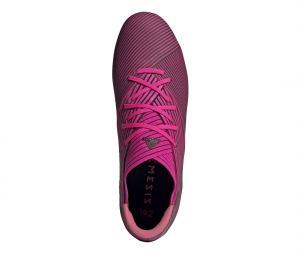 adidas Nemeziz 19.2 FG Rose