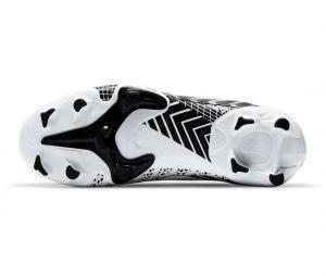 Nike Mercurial Vapor XIII Academy MDS MG Blanc Junior