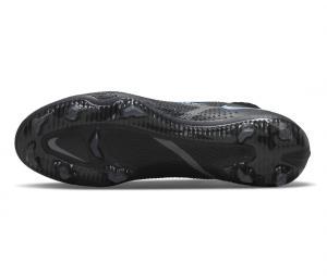 Nike Phantom GT2 Elite FG Noir