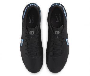 Nike Tiempo Legend IX Academy MG Noir