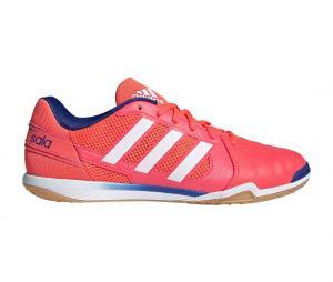 adidas Top Sala IC Orange