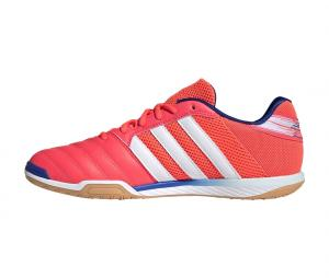 adidas Top Sala IC Orange