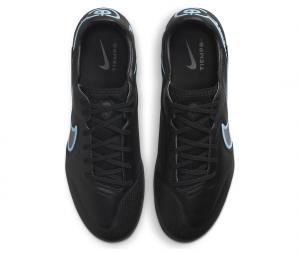 Nike Tiempo LegendIX Pro FG Noir