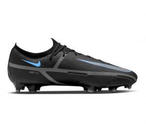 Nike Phantom GT2 Pro FG Noir
