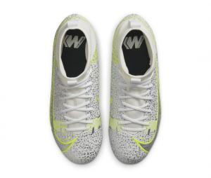 Nike Mercurial Superfly VIII Academy DF MG Junior