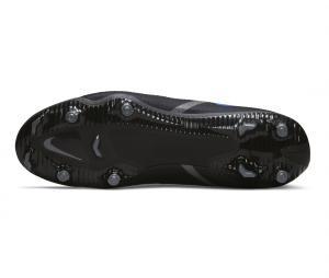 Nike Phantom GT2 Academy MG Noir