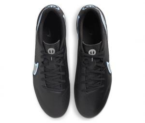 Nike Tiempo LegendIX Academy SG-PRO Anti-Clog Noir