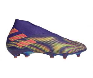 adidas Nemeziz Messi + FG Violet