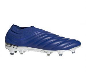 adidas Copa 20+ FG Bleu