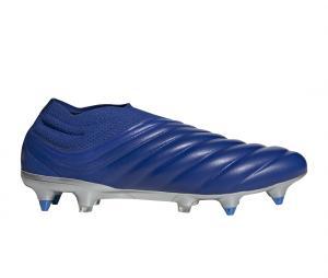 adidas Copa 20+ SG Bleu