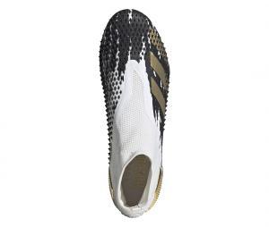 adidas Predator Mutator 20+ SG Blanc