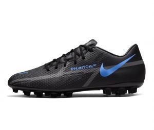 Nike Phantom GT2 Academy AG Noir