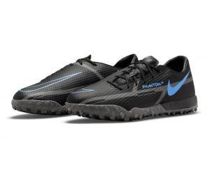 Nike Phantom GT2 Academy TF Noir