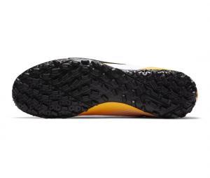 Nike Mercurial Vapor XIII Academy TF Jaune