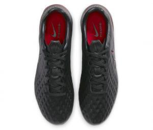 Nike Tiempo Legend VIII SG Noir