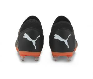 Puma 6.4 SG Noir/Orange
