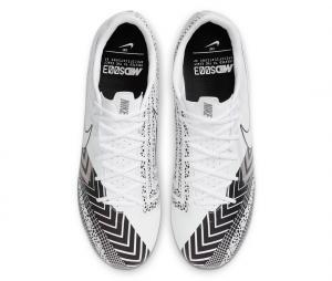 Nike Mercurial Vapor XIII Academy MDS MG Blanc