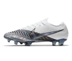 Nike Mercurial Vapor XIII Elite MDS FG Blanc