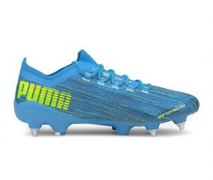 Puma Ultra 1.2 MxSG Bleu