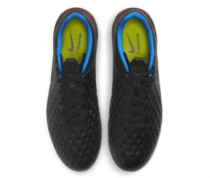 Nike Tiempo Legend VIII Academy MG Noir