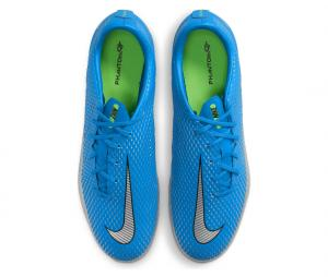 Nike Phantom GT Academy MG Bleu