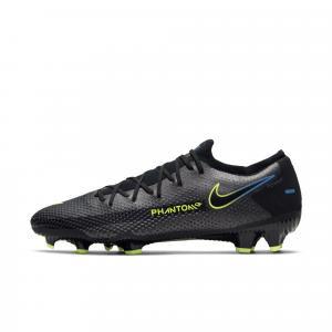 Nike Phantom GT Pro FG Noir